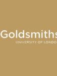 goldsmiths.